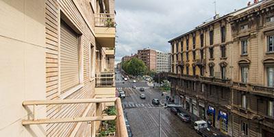 Via Settembrini, 49