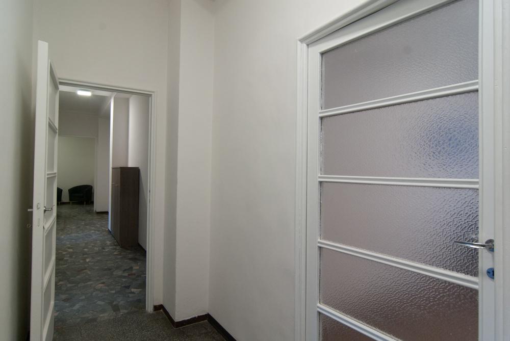 Corridoio 4