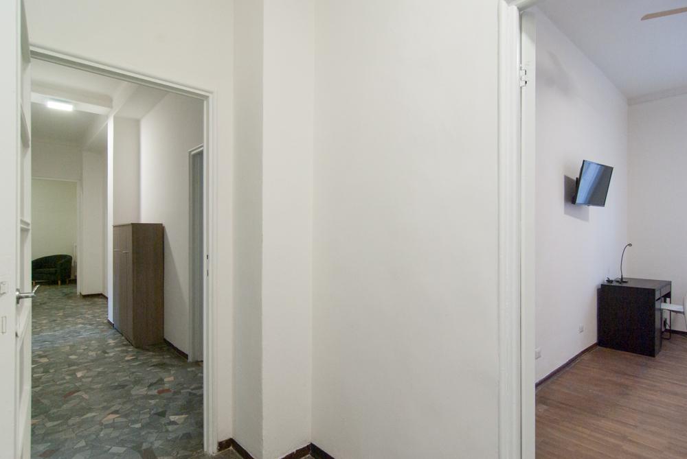 Corridoio 5